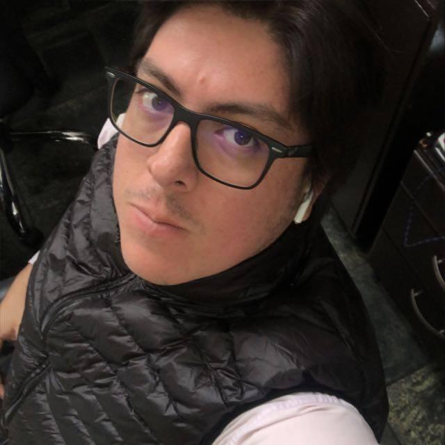 Andrés Rojas Chinchilla